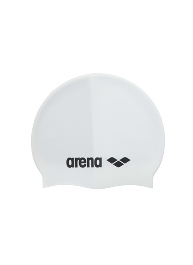 Arena Bone Beyaz